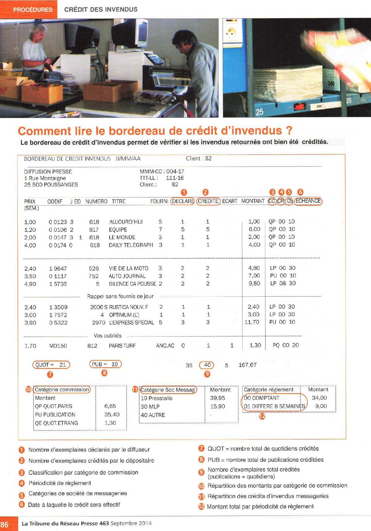 Bordereau-de-cr%C3%A9dit-d-invendu-page-