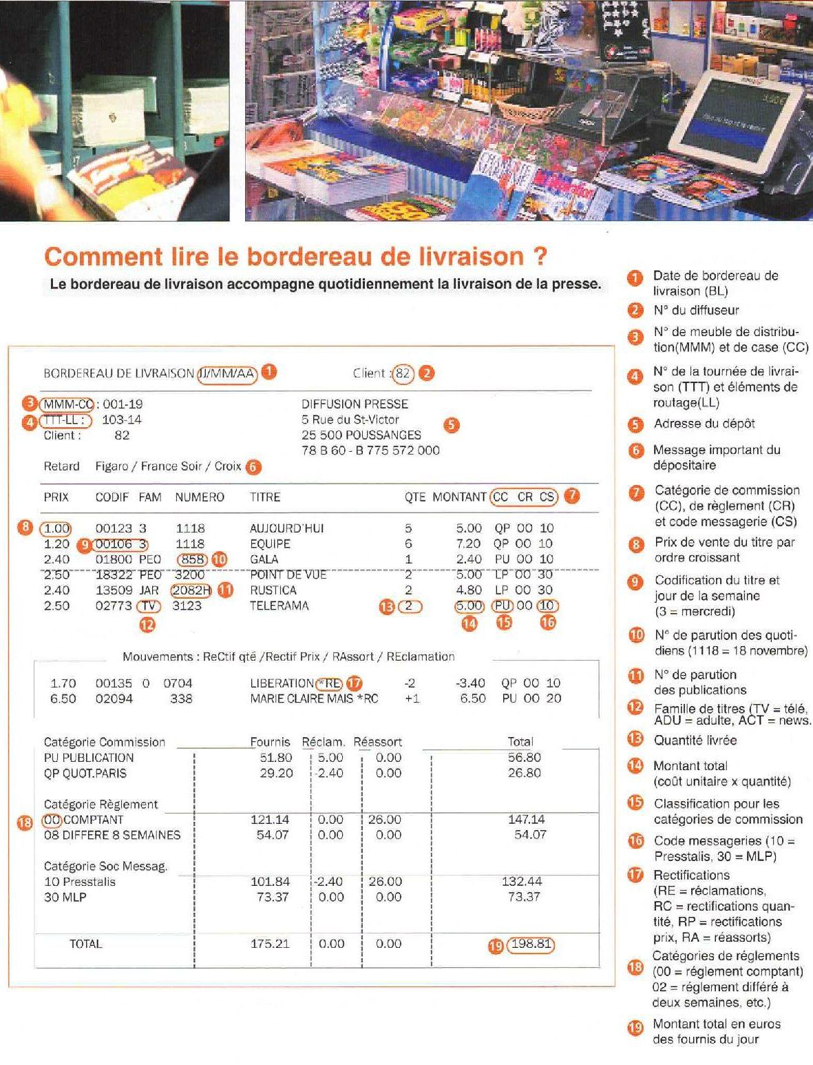 Bordereau-de-livraison-page-001-e1577977
